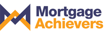 Mortgage Achievers