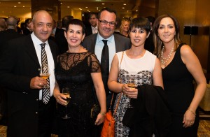 Better Business Awards MEL